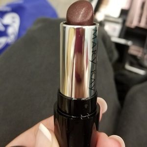 Mary Kay Gel Semi-Shine Berry Couture